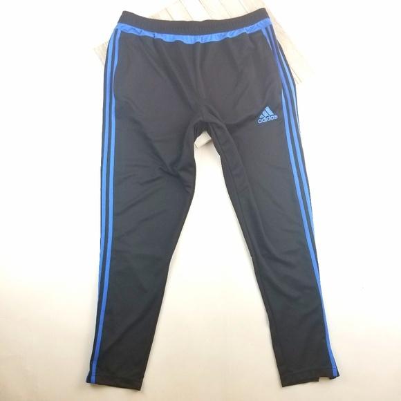 adidas sweat pants rn# 88387, Adidas originals noize joggers
